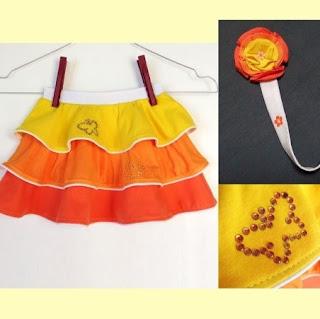 https://www.etsy.com/listing/241063877/girl-summer-outfit-wavy-twirl-skirt
