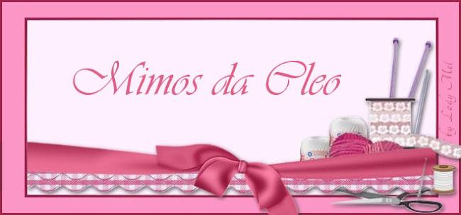 Mimos da Cleo