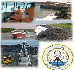 Propiedad de robyncho.blogspot.com;Uso solo con autorización: robyncho@hotmail.com