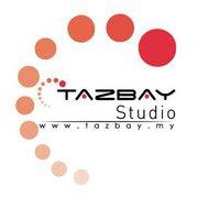 Tazbay Studio