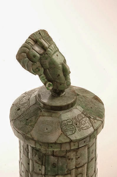 Tikal-1