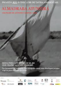 ALMADRABA ATUNEIRA