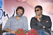 Allu Arjun's Julayi Movie Success Meet Photos-thumbnail-6