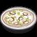 Risotto z borowikami / Porcini Risotto