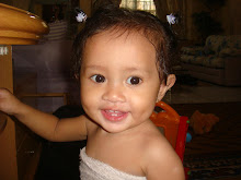 Contest Senyuman Si Cilik (Due 31 Jan 2011)