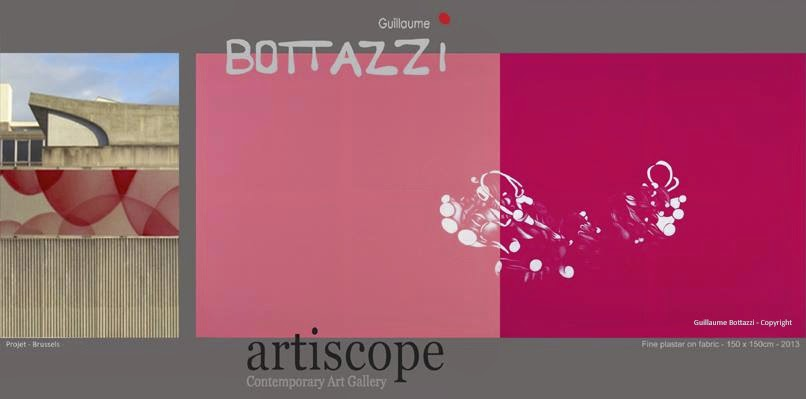 http://www.artshebdomedias.com/agenda/060514-guillaume-bottazzi-art-situ