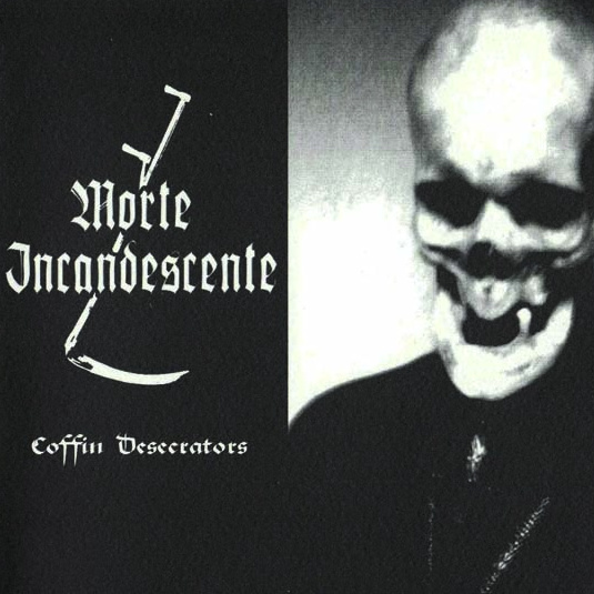 Morte Incandescente
