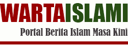 Warta Islami Masa Kini | wartaislami.com