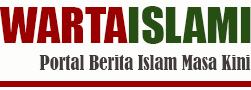 Warta Islami Masa Kini | wartaislami.com