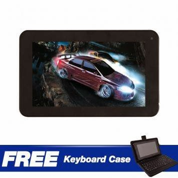 Coby kyros mid7038 firmware download