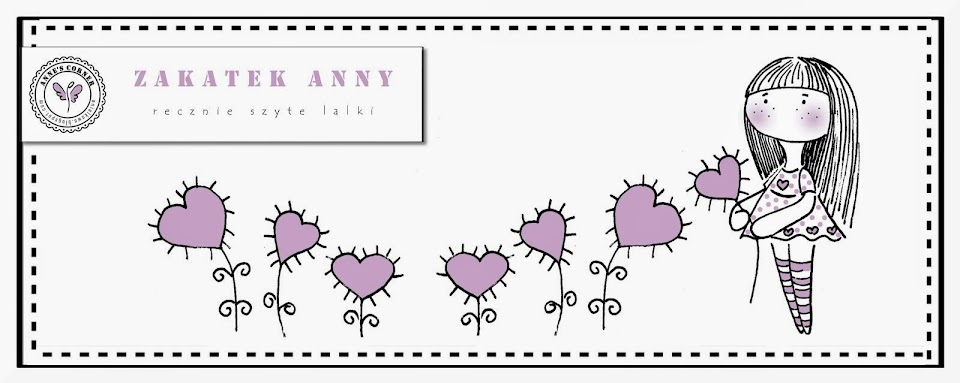 Zakatek Anny