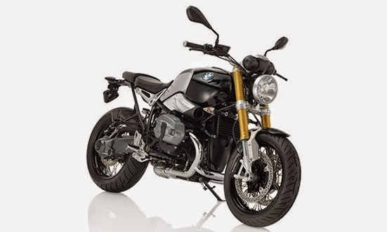 BMW R niSpecifications   All About Motorcycles