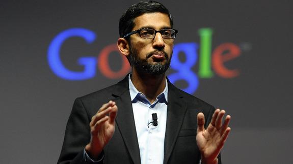 جوجل تدعم المُسلمين في أمريكا والعالم