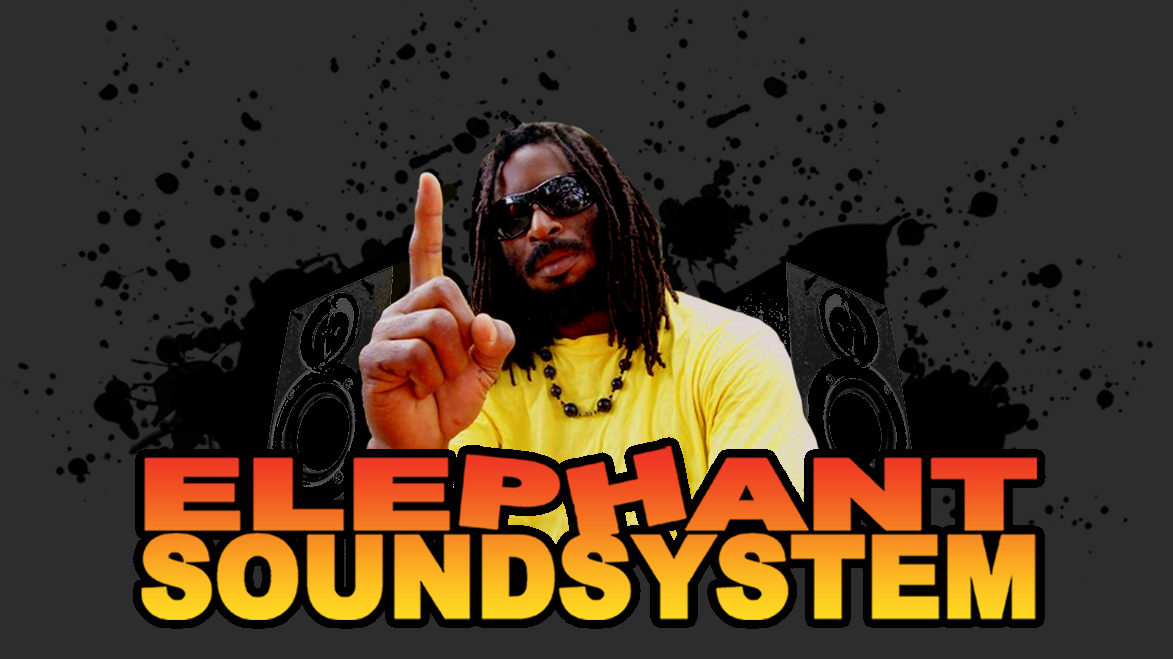 Elephant SoundSystem