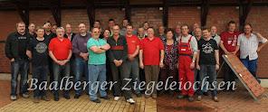 ...zum Fotoblog Ziegelwerk Baalberge