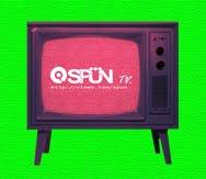 SPUN TV.