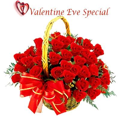 Valentine Express Eve Special Cards
