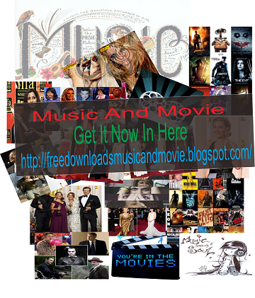 free downloads music and movie april 2012 fdmm all