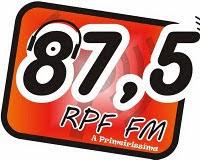 RPF-FM