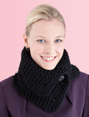 Miss Julias Patterns: Free Scarf Patterns for Holiday Giving