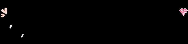 Syahirah Valiant