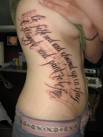 Tattoo Quotes Tattoo Quotes Tattoo Quotes Tattoo Quotes Tattoo Quotes