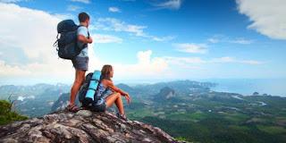 pengertian wisatawan