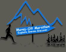 Mures Olt Maraton