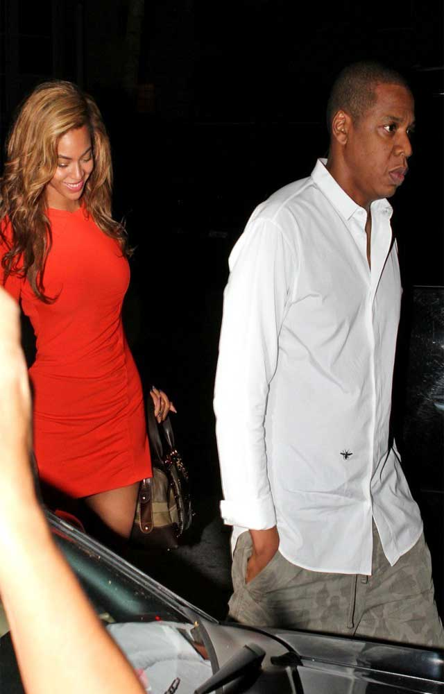 Beyonce Knowles Oversized Tote Handbag Style Beyonce Knowles Oversized