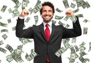Consejos para ser millonario