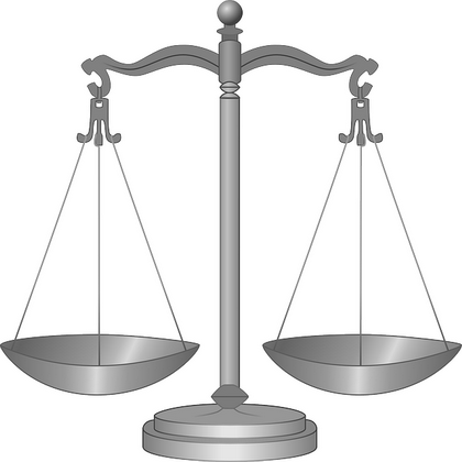 Pasal 109 - 125 UU Kesehatan 2009