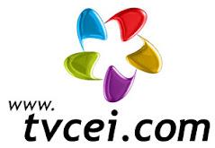 TVCEI - AO VIVO