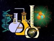 Fisika-Kimika DBH