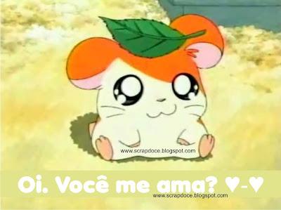 Foto Mensagem de Amor/Perguntas para Compartilhar no Facebook