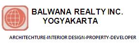 Lowongan Kerja di Balwana Realty Inc – Yogyakarta (Staff Administrasi & Keuangan, Desain Interior, Desain Grafis, Marketing)