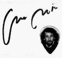 Semnătura electronică, CSM