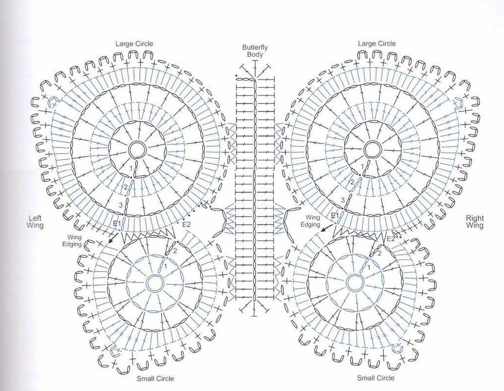 Perfecto Crochet Patrón Scoodie Inspiración - Coser Ideas Para ...