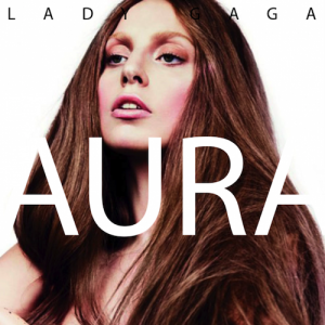 Download Lady Gaga - Aura Mp3