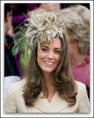 kate middleton kleid. kate middleton kleid. Kate Middleton Prince William,; kate middleton kleid kate middleton knit; Kate Middleton Prince William,; kate middleton kleid kate