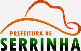 PREFEITURA MUNICIPAL DE SERRINHA INFORMA