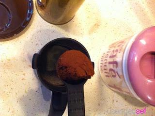 resimli-turk-kahvesi-tarifi-arcelik-telve