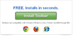 toolbar-mycomputer-now