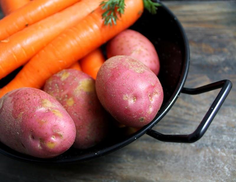 Oppskrift Ostefri Ostedipp Sunn Dipp Hjemmelaget Grønnsaksdipp Vegansk Næringsgjær