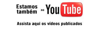Canal Educacional RJ
