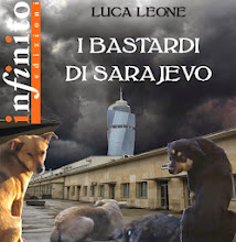 I bastardi di Sarajevo