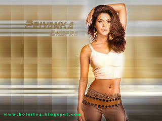 Latest Priyanka Chopra Hot Wallpapers - Priyanka Chopra New Movies Wallpapers - Priyanka Chopra 2014 Movies Wallpapers