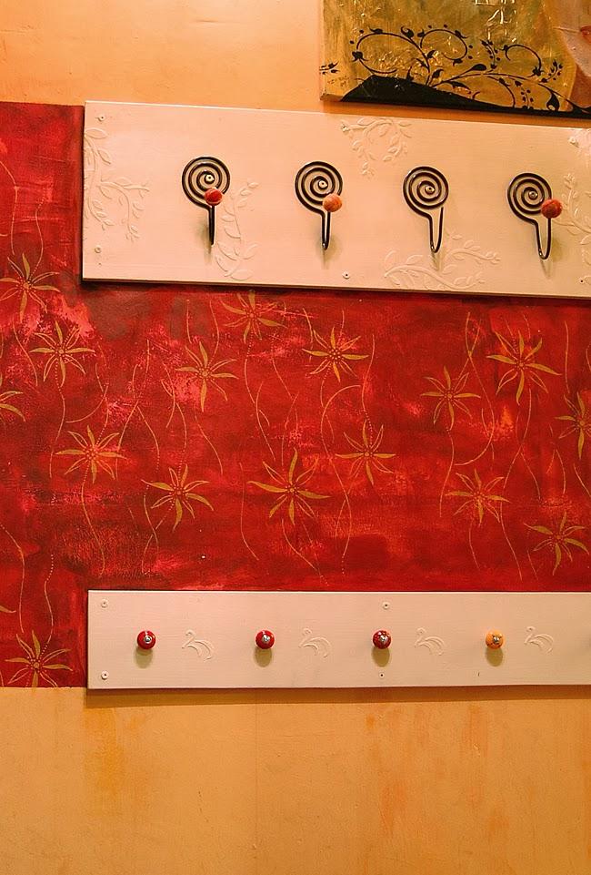 kunstvoll leben ideenwelt live 4 m belkn pfe porzellan keramikfarbe. Black Bedroom Furniture Sets. Home Design Ideas