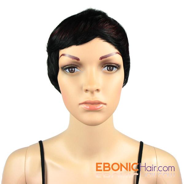 Outre 100% Human Hair Premium Duby Wig Tara 1, 2, 3