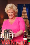 Chef Wanted Season 3, Episode 13 Mediterranean Madness