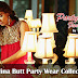 Teena by Hina Butt Party Wear Collection 2013 | Party Wear Fancy Suits For Women | Evening Wear Dresses